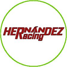 Hernandez Racing