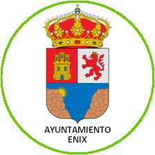 Ayuntamiento de Enix
