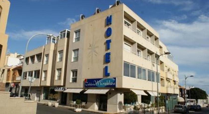 Mirablau-photos-Exterior-Hotel-information