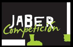 logo-jaber-alkilame