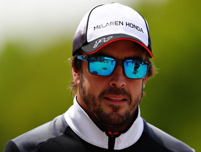 formula-one-racing-formula-1-auto-racing-formula-one-grand-prix-chinese-formula-one-grand-prix