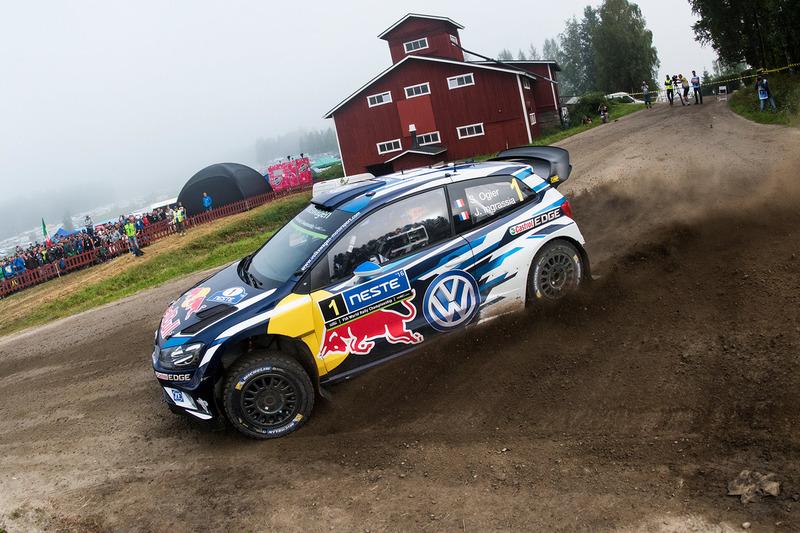 wrc-rally-finland-2016-sebastien-ogier-julien-ingrassia-volkswagen-polo-wrc-volkswagen-mot