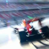CALENDARIO OFICIAL F1 2017