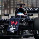 Honda prepara una revolución para que Alonso vuelva a ganar