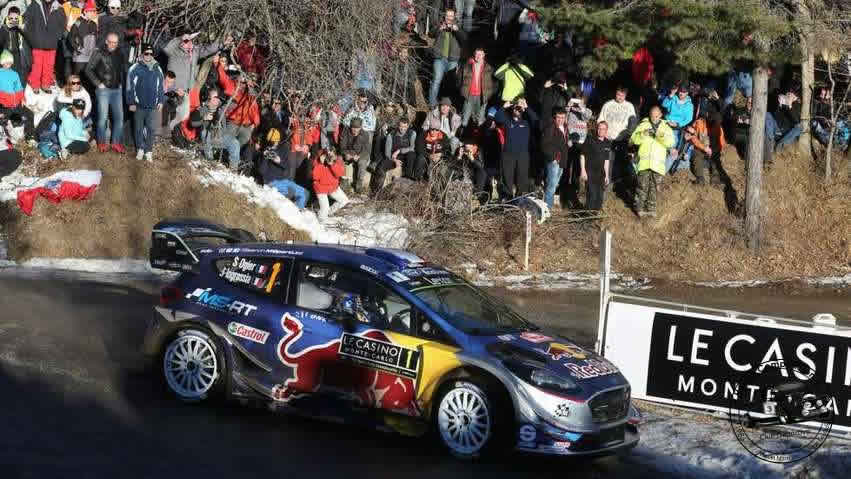 video-segunda-jornada-del-rally-montecarlo_full
